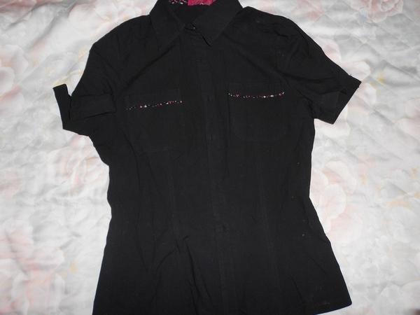 дамска риза dimitrovalili_DSCN1053.jpg Big