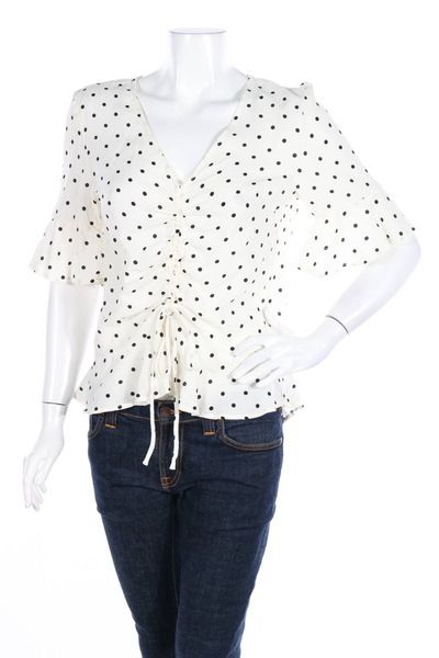 Бяла блуза на точки ATANASKA_bluza-hm-1.jpg Big