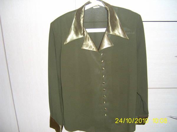 риза с дъл.ръкав PIC_00061.JPG Big