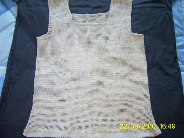 блуза PIC_00291.JPG Big