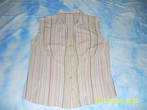 блузка PIC_00361.JPG Big