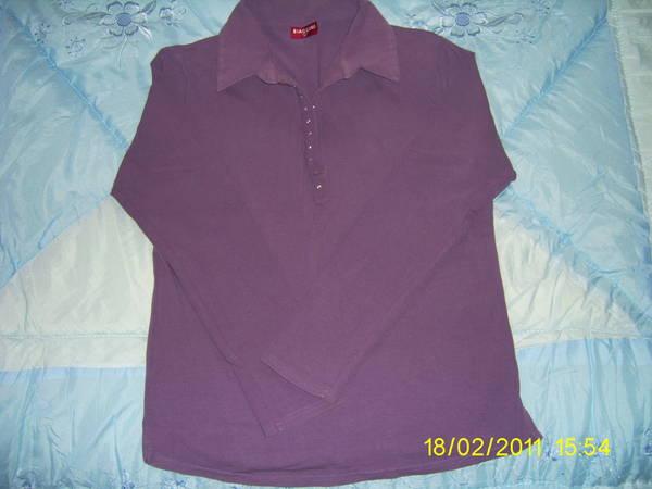 блуза с дълъг ръкав PIC_00711.JPG Big
