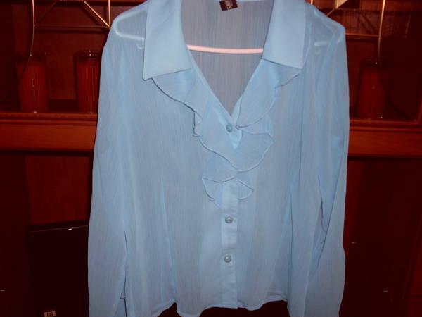 Официална синя риза Picture_4731.jpg Big