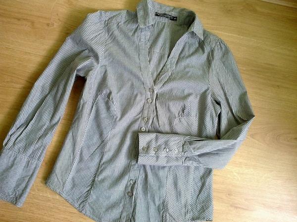 Риза Zara bialata_11032012690.jpg Big