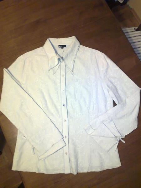 красива риза с бродерии, L/42 EU, памук piskuni_piskuni_Photo0218.jpg Big