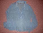 Официална синя риза Picture_4711.jpg