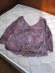 Финна блуза Toto_IMG_1443.JPG
