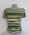 Лятна тениска avliga_b331.jpg