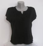 Черна блузка с орнаменти avliga_b40.jpg