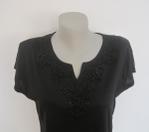 Черна блузка с орнаменти avliga_b42.jpg