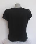 Черна блузка с орнаменти avliga_b43.jpg