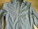 Риза Zara bialata_11032012689.jpg