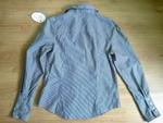 Риза Zara bialata_11032012691.jpg