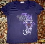 Стилна лилава тениска dessi101_dessi101_DSCI0365.JPG