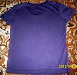 Стилна лилава тениска dessi101_dessi101_DSCI0366.JPG