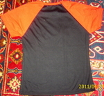 "Пленителна и нова тениска  ""Jeans""! dessi101_dessi101_dessi101_dessi101_DSCI0495.JPG"