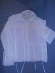 4лв: бяла асиметрична кенарена риза М, отлична piskuni_P81804166.JPG