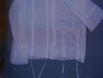 4лв: бяла асиметрична кенарена риза М, отлична piskuni_P81804177.JPG