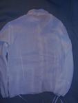 4лв: бяла асиметрична кенарена риза М, отлична piskuni_P81804188.JPG