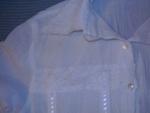 4лв: бяла асиметрична кенарена риза М, отлична piskuni_P81804199.JPG