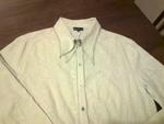 красива риза с бродерии, L/42 EU, памук piskuni_piskuni_Photo0219.jpg