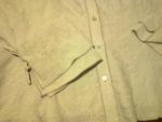красива риза с бродерии, L/42 EU, памук piskuni_piskuni_Photo0220.jpg