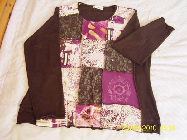 блуза PIC_00061.JPG Big