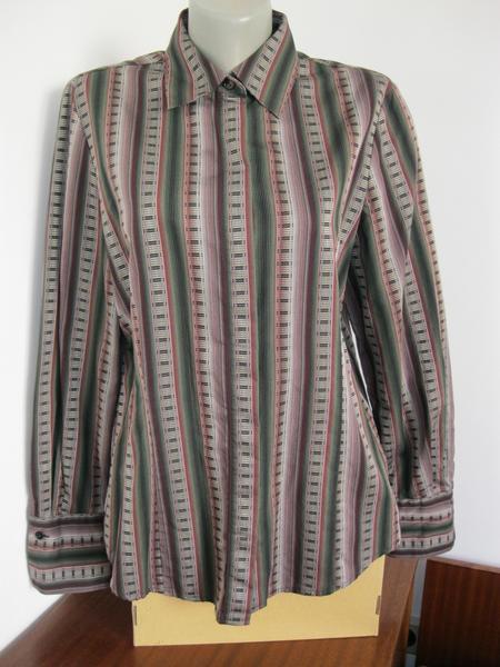 Вталена ризка Toni dress Toto_IMG_1160.JPG Big