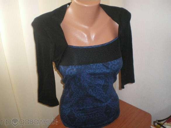 Нова блуза 2в1 a_a_p_15759567_1_585x461.jpg Big