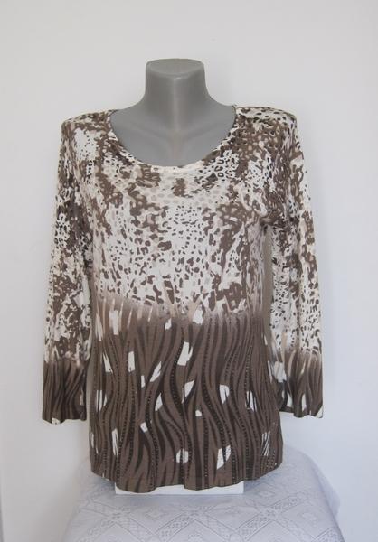 Чудесна блуза GELCO avliga_bianca0.jpg Big