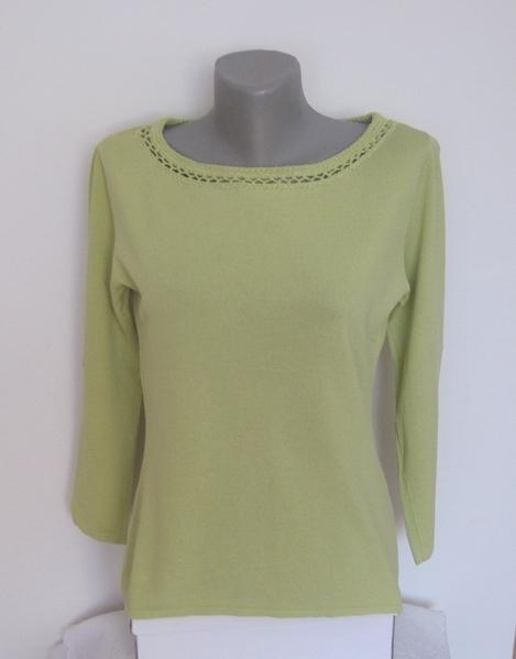 Зелена блузка avliga_zelena1.jpg Big