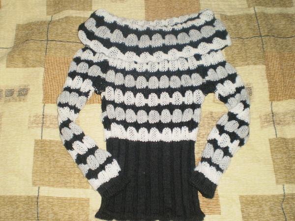 Пуловер nina82_PC080129.JPG Big
