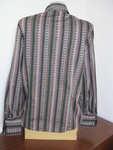 Вталена ризка Toni dress Toto_IMG_1165.JPG