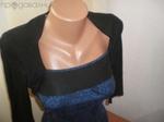 Нова блуза 2в1 a_a_p_15759567_2_585x461.jpg