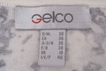 Чудесна блуза GELCO avliga_bianca12.jpg