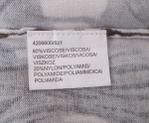 Чудесна блуза GELCO avliga_bianca13.jpg