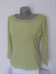 Зелена блузка avliga_zelena14.jpg