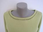 Зелена блузка avliga_zelena61.jpg