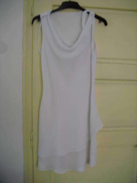 Красива рокля 10 лв CIMG1372.JPG Big