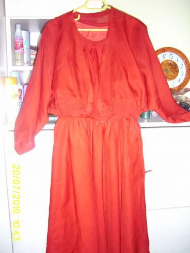 рокля PIC_00401.JPG Big
