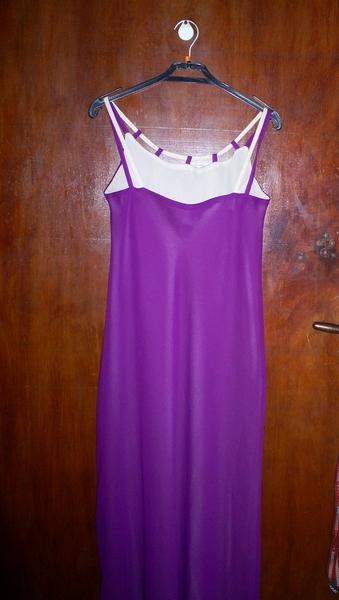 дълга лилава рокля belleamie_S50344861.JPG Big