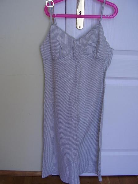 3 лв: лятна рокля 38-40 EU Activewear piskuni_actP777210563.JPG Big