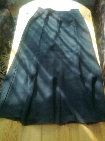 Нова черна дълга пола :) silver_0049.jpg Big