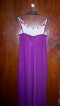 дълга лилава рокля belleamie_S50344861.JPG