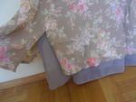 ефирна лятна рокля до коляното, M/ 40 piskuni_PA1404611.JPG
