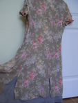 ефирна лятна рокля до коляното, M/ 40 piskuni_PA1404622.JPG