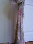 ефирна лятна рокля до коляното, M/ 40 piskuni_PA1404633.JPG
