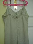 3 лв: лятна рокля 38-40 EU Activewear piskuni_actP777210567.JPG