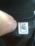 Нова черна дълга пола :) silver_0051.jpg