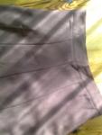 Нова кафява дълга пола -14 лв silver_0053.jpg